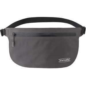 photo: Innate Portal Travel Waist Pouch dry case/pouch