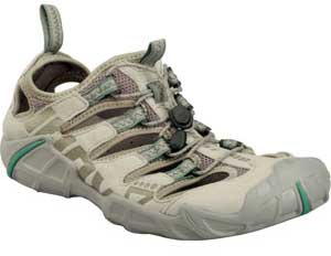 photo: Inov-8 Women's Recolite 190 trail shoe