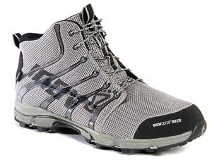 photo: Inov-8 Women's Roclite 288 GTX