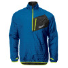 photo: Inov-8 Race Elite 260 Thermoshell