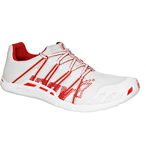 photo: Inov-8 Bare-X Lite 150 barefoot/minimal shoe