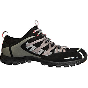 photo: Inov-8 Mudroc 290 trail running shoe