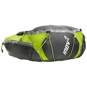 photo of a Inov-8 hiking/camping product