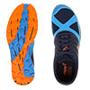 photo: Inov-8 Men's Terraclaw 250