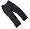 Integral Designs eVent Rain Pants