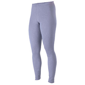 photo: Isis Wool Tight base layer bottom