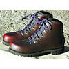 photo: John Calden Boots Women's Mountain Hiking Boot