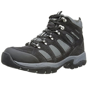 photo of a Karrimor footwear product