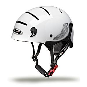 photo: Kask SA Touring snowsport helmet