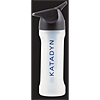 photo: Katadyn MyBottle Microfilter
