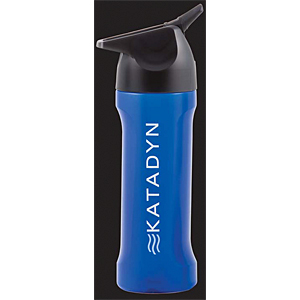 Katadyn MyBottle Purifier