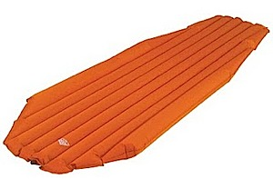 photo: Kelty Recluse 2.5ni air-filled sleeping pad