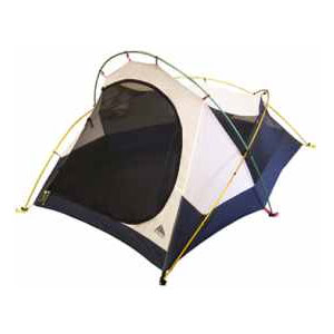 photo: Kelty Sage 3 three-season tent