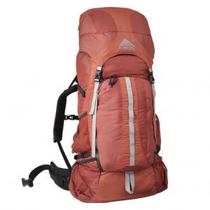 photo: Kelty Soar 5200 expedition pack (4,500+ cu in)