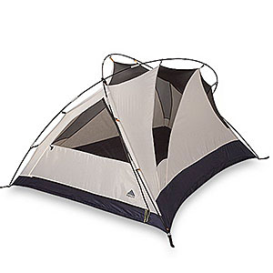 photo: Kelty Streamside 2 three-season tent