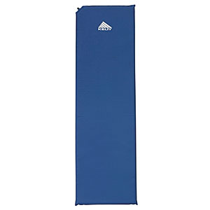 photo: Kelty Weekender Pad self-inflating sleeping pad