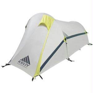 photo: Kelty Windfoil Ultralight three-season tent