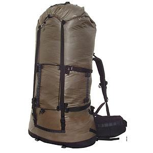 photo: Kifaru KU 5200 expedition pack (4,500+ cu in)