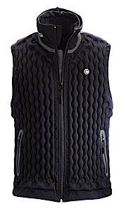 Klymit Kinetic Double Diamond Vest