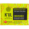 photo: K'ul Endurance