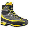 photo: La Sportiva Men's Trango Alp EVO GTX