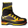 photo: La Sportiva Trango Ice Cube GTX