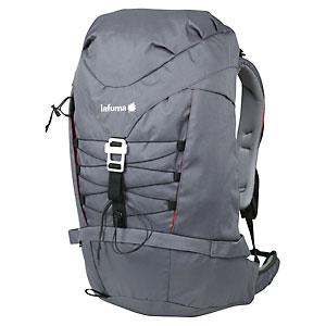 photo: Lafuma Eco 40 overnight pack (2,000 - 2,999 cu in)