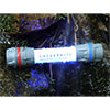 photo: LazerBrite Multi-Lux Unit