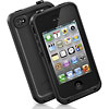 photo: LifeProof iPhone 4/4S Case