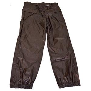 LightHeart Gear Rain Pants