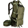 L.L. Bean Hunter's Carryall Pack