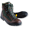 L.L. Bean Gore-Tex Cresta Hikers, Fabric/Leather