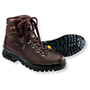photo: L.L.Bean Women's Gore-Tex Cresta Hikers, Leather