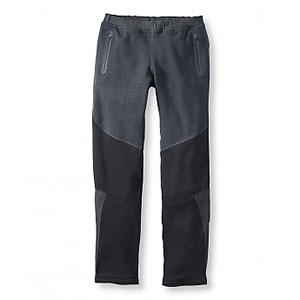 L.L.Bean TrioZone Pants