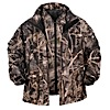 Lucky Bums Double Insulated Waterfowl Parka