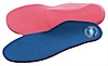 photo: Lynco L420 Sports Orthotic - Posted Heel