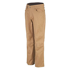photo of a Magellan (Academy Sports) hiking pant