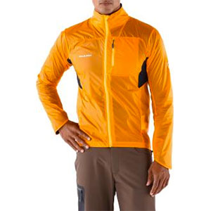 Mammut Prussic Jacket Reviews Trailspace Com