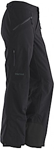 photo: Marmot Palisades Insulated Pant