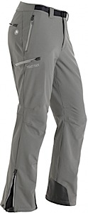 photo: Marmot Men's Tioga Pant snowsport pant