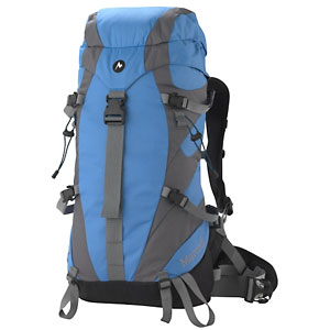photo: Marmot Aspen 35 Pack overnight pack (2,000 - 2,999 cu in)