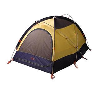 photo: Marmot Sanctum four-season tent