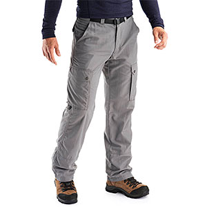 photo: MEC R2K Pants hiking pant