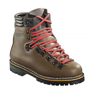 photo of a Meindl footwear product