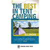 photo: Menasha Ridge Press The Best in Tent Camping: Illinois