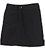 Merrell Countess Skort