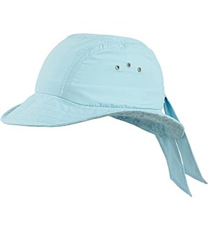 photo: Merrell Carolina Hat sun hat