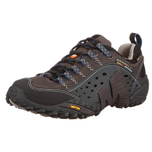 Merrell Intercept Gore-Tex
