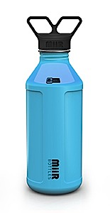 photo: Miir Bottles Mi 600 water bottle