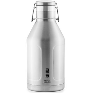 Miir Bottles Growler